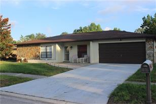 16534 Forest Lake Dr - Photo 1