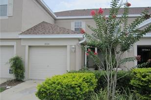 10124 Tranquility Way - Photo 1