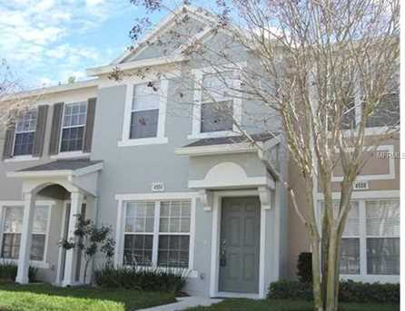 Affordable New Homes Riverview Fl