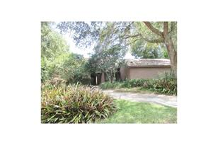 13923 Shady Shores Dr - Photo 1