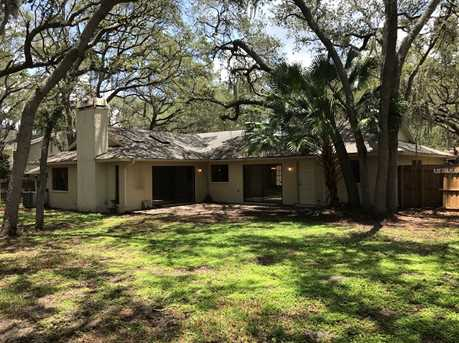 Lease Purchase Homes In Brandon Fl