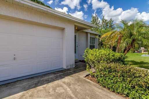 Homes For Sale Meadowood Pointe Rd Lakeland
