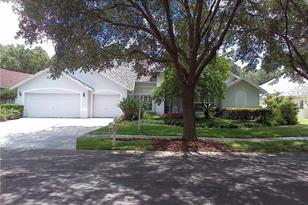 17517 Edinburgh Dr - Photo 1