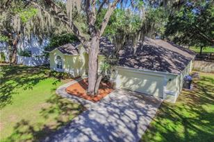 440 Summit Chase Dr - Photo 1