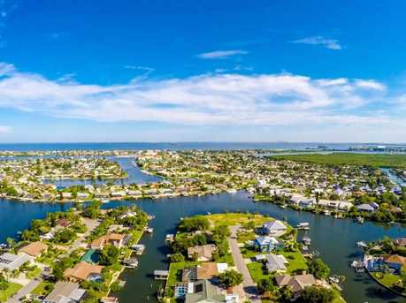 742 Gran Kaymen Way, Apollo Beach, FL 33572 - MLS T2891100 ...