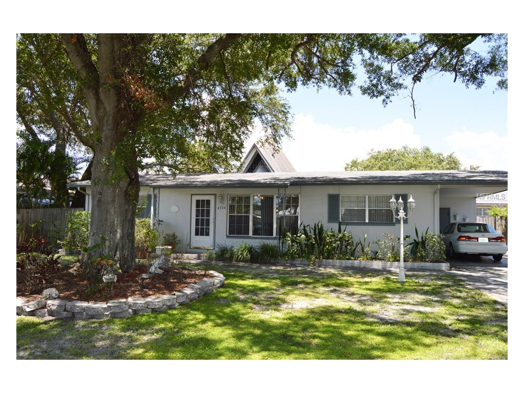 4504 s cortez ave tampa fl 33611 mls t2891432 coldwell banker