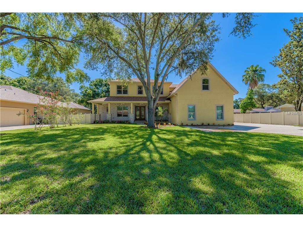 11909 lake ridge rd  tampa  fl 33618 mls t2891978 townhomes for sale in 33624 townhomes for sale in 33618