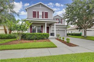 8211 Lagerfeld Dr - Photo 1