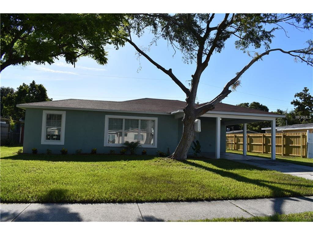 5107 town n country blvd tampa fl 33615 mls t2892636 for Florida country homes