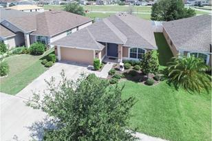 10721 Standing Stone Dr - Photo 1