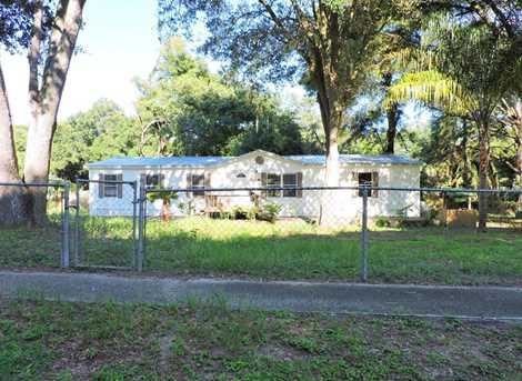 10614 Skewlee Gardens Dr - Photo 1