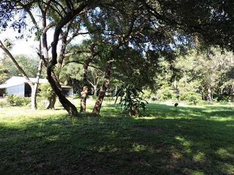 10614 Skewlee Gardens Dr - Photo 13