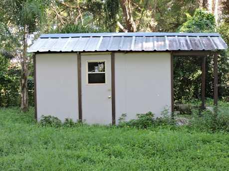 10614 Skewlee Gardens Dr - Photo 11