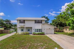 8632 Orchid Dr - Photo 1