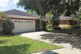 4224 Meadow Hill Dr - Photo 1