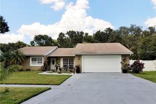 618 Shady Nook Dr - Photo 1