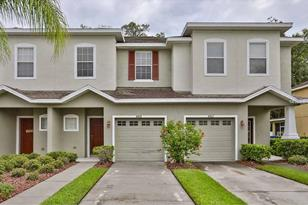 4469 Amberly Oaks Ct - Photo 1