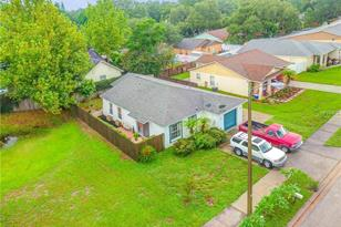 1108 Willow Pines Ct E - Photo 1
