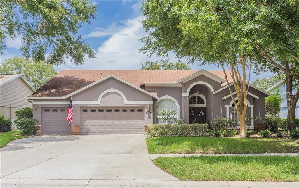 4315 round lake ct  tampa  fl 33618 mls t2897488 townhomes for sale in 33618 townhomes for rent in 33618