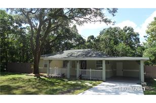 1507 E Annona Ave - Photo 1