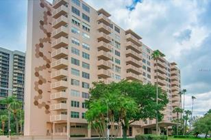 2401 Bayshore Blvd, Unit #1012 - Photo 1
