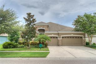 6809 Cromwell Garden Dr - Photo 1
