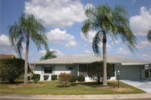 1105 El Rancho Dr - Photo 1