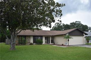 14909 Coldwater Ln - Photo 1