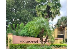 2856 Somerset Park Dr, Unit #201 - Photo 1