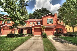 6946 Marble Fawn Pl - Photo 1