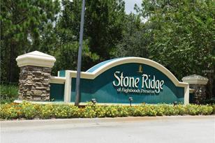 8161 Stone Leaf Ln - Photo 1