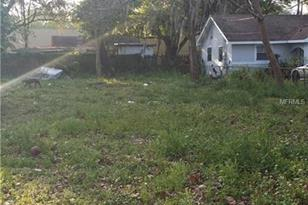 10208 N Annette Ave - Photo 1
