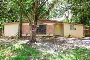 510 S Everina Cir - Photo 1