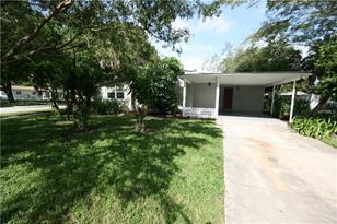 6004 Murray Hill Dr - Photo 1