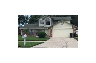 15015 Barby Ave - Photo 1