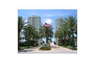 1170 Gulf Blvd, Unit #1801 - Photo 1