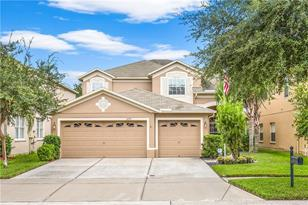 10553 Coral Key Ave - Photo 1