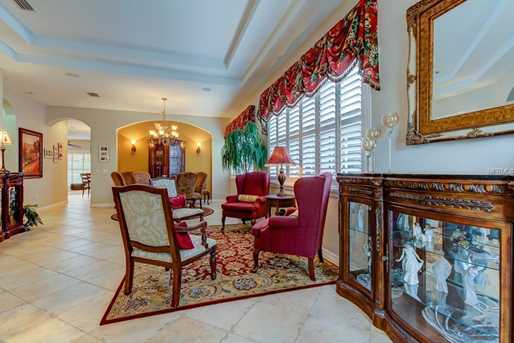 14627 Mirasol Manor Ct - Photo 3