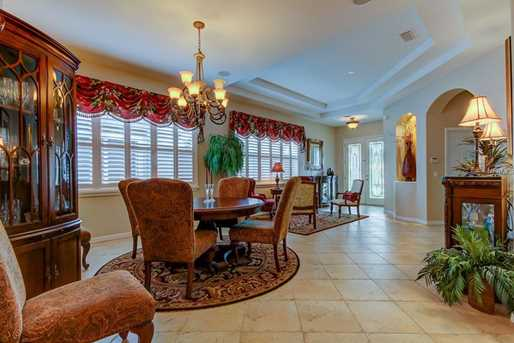 14627 Mirasol Manor Ct - Photo 5