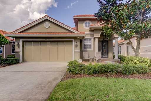 14627 Mirasol Manor Ct - Photo 1