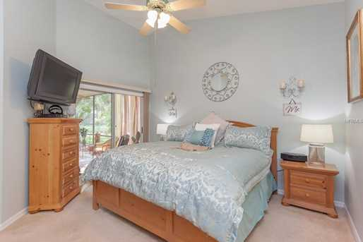2005 Avalon Cove Ct - Photo 13