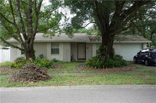918 Briarcliff Dr - Photo 1