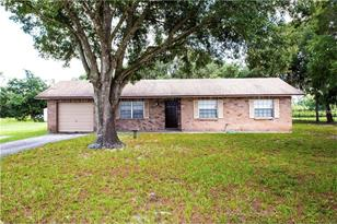 3915 Tanner Rd - Photo 1