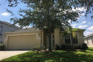 8213 Carriage Pointe Dr - Photo 1