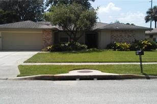 948 March Hare Ct - Photo 1