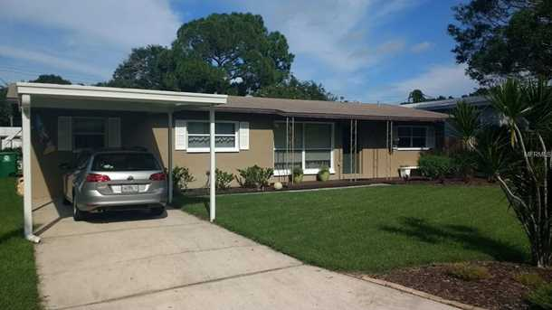 4505 s cortez ave tampa fl 33611 mls t2904306 coldwell banker