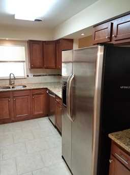 3585 Prudence Dr - Photo 9