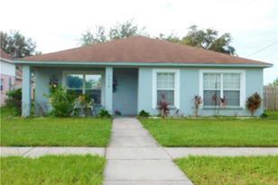 1319 Casa Bonita Ave - Photo 1