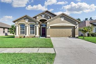 22729 Beltrees Ct - Photo 1