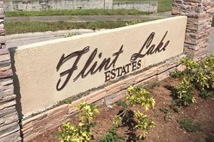10908 Flint Estates Dr - Photo 1